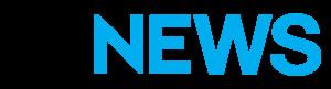 ai-news-300x81