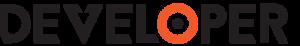 logo-1-300x46
