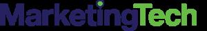 logo-3-300x46