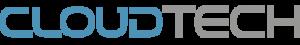 logo-300x45