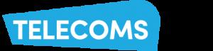 logo-4-300x72