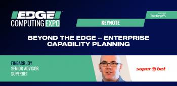 beyond-the-Edge-superbet-keynote