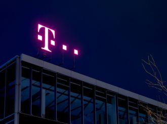 Deutsche Telekom launches Apple AR innovation scheme